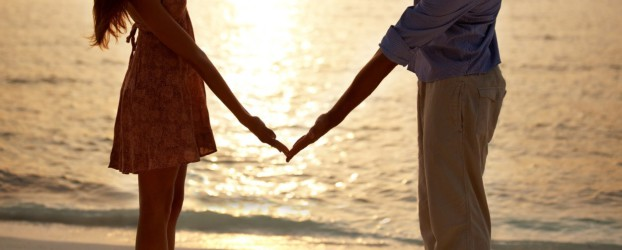 8 Reasons Why We Need Close Relationships